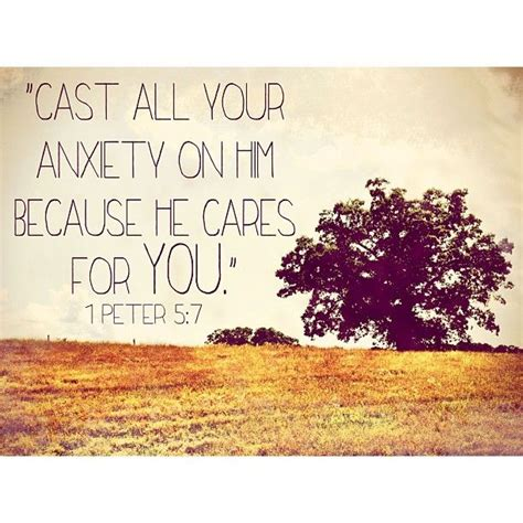103 encouraging bible verses inspirational quotes to boost your. Quotes about Anxiety bible (25 quotes)