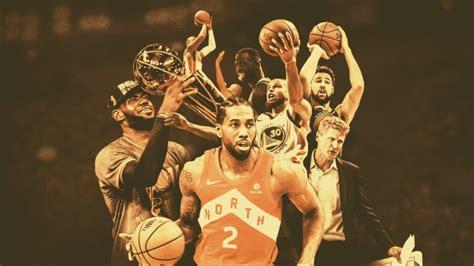 Miami Heat Vs Boston Celtics Game 7 Full Game