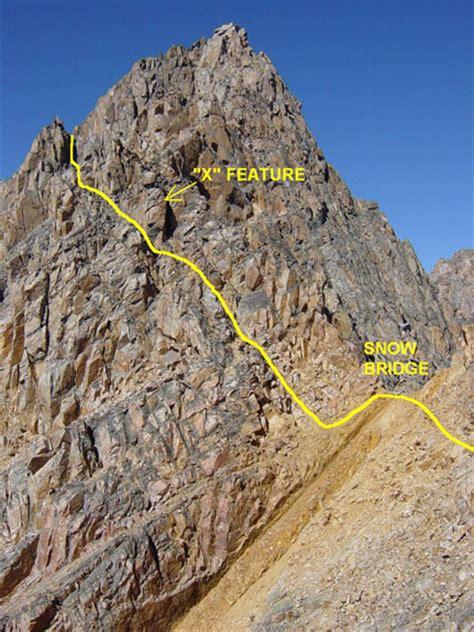 granite peak photos peakware