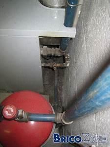Mon Radiateur Ne Chauffe Pas : radiateur ne chauffe pas partout ~ Mglfilm.com Idées de Décoration