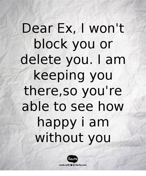 20 Best Quotes To Make Your Ex Jealous, Hurt And Repent. Good Vibes Quotes Tagalog. Quotes About Strength Nelson Mandela. Song Quotes About Not Being Good Enough. Depression Picture Quotes For Facebook. Heartbreak Hill Quotes. Movie Quotes Finder. Depression Quotes Anime. Boyfriend Quotes Tattoos
