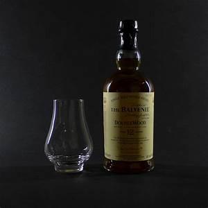 Whisky Tumbler Oder Nosing : whisky nosing tumbler glenn schott zwiesel ~ Michelbontemps.com Haus und Dekorationen
