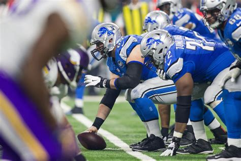 Thanksgiving Football 2017 How To Watch Nfl Games For