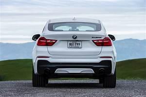 X4 Pack M : first drive 2016 bmw x4 m40i ~ Gottalentnigeria.com Avis de Voitures