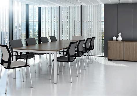 the city desk company matrix desk range city office furniture