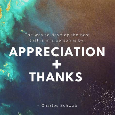 quotes    experience  gratitude