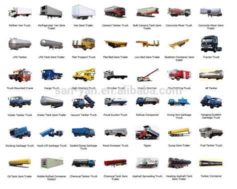 China Hot Product Van Truck Fac Cargo Truck 4*2 Light