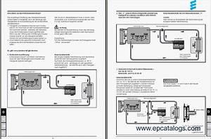 Epro Eberspacher 8 0