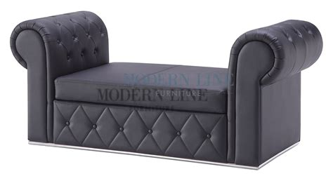 full size of bench backless sofa awesome backless bench