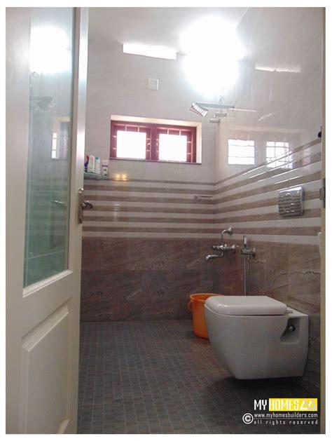 house bathroom ideas kerala homes bathroom designs top bathroom interior