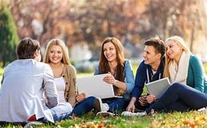 Studiengebühren Von Der Steuer Absetzen : die wichtigsten steuertipps f r studenten ~ Frokenaadalensverden.com Haus und Dekorationen