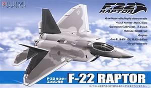 Fujimi 1  72 Scale F