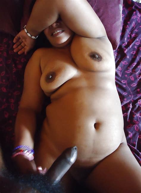 Gorgeous Desi Indian Hotties Nude Xxx Photo Collection
