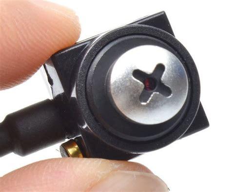 pinhole micro spy camera    im buying