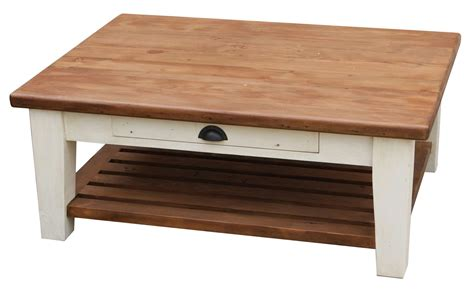 wooden living room table wooden lift top coffee table