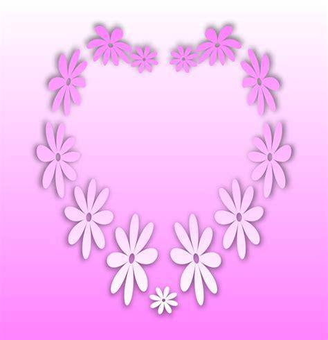 bloem hart gratis stock foto s rgbstock gratis afbeeldingen