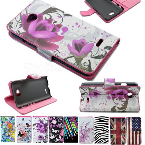 Ans Ul40 Cell Phone Covers