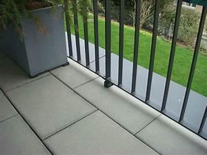 Terrassenplatten Verlegen Kosten : terrassenplatten verlegen 40m2 kosten preise testsieger ~ Michelbontemps.com Haus und Dekorationen