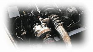 A U0026a Corvette Performance  Your C5  C6  U0026 C7 Corvette