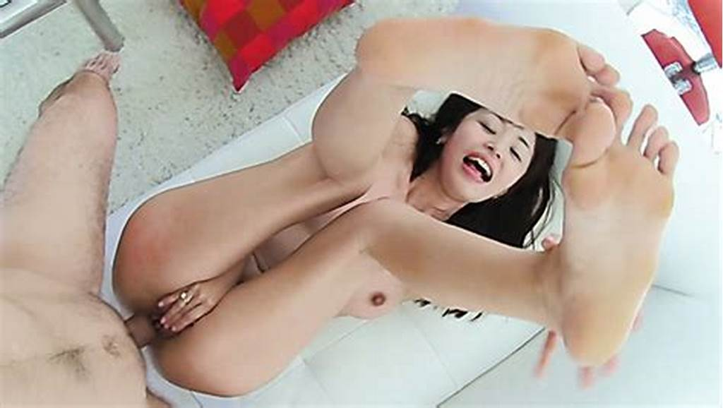 #Asian #Clip #Free #Movie #Xxx