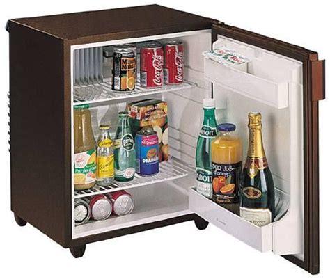mini frigo de bureau armoire réfrigérée comparez les prix pour professionnels