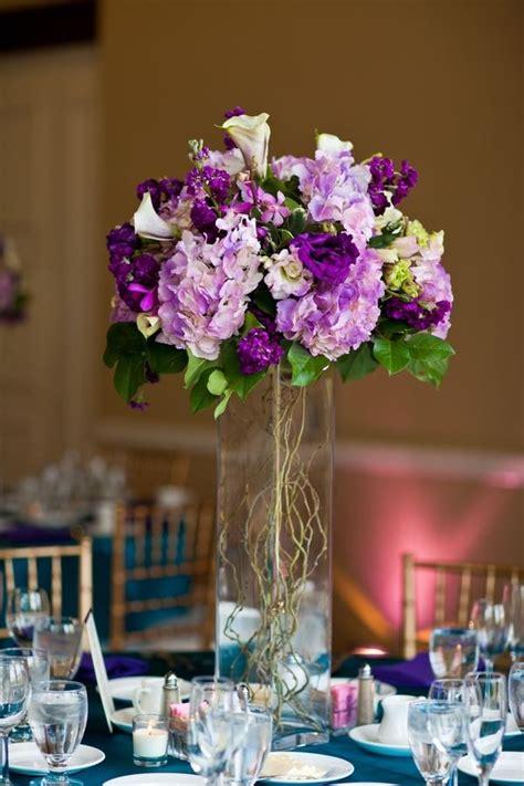 images  flowers tall arrangements