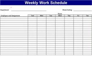 resume templates 2017 pdf monthly calendar work schedule template vnzgames