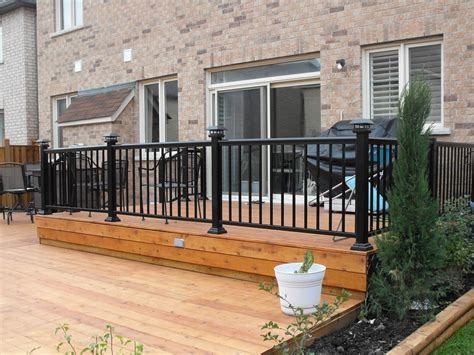 porch deck designs front porch deck designs the home design front porch designs for minimalist house
