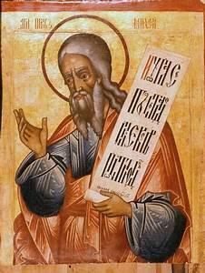 Micah (prophet) - Wikipedia  Prophet