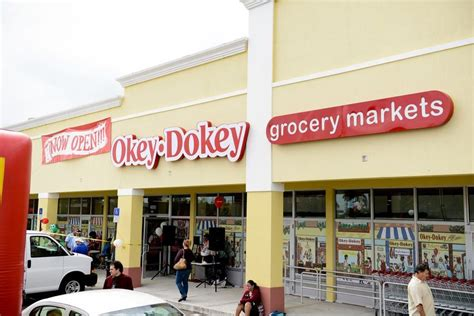 Okeydokey Grocery Markets  Pound Shops  1891 N Federal. Pharmacy School In San Diego. Vacaville Christian High School. Pay For A Dental Assistant Med Tech Programs. How Much Money Do You Get For Being A Teacher. Types Of Industrial Engineering Jobs. Eligibility For Roth Ira Repeat Dui Offenders. Physical Therapy Schooling Years. Cheap Life Insurance Over 50 Psalms 27 Kjv