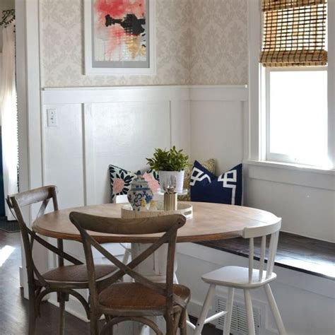 breakfast nook  coffee bar    hometalk