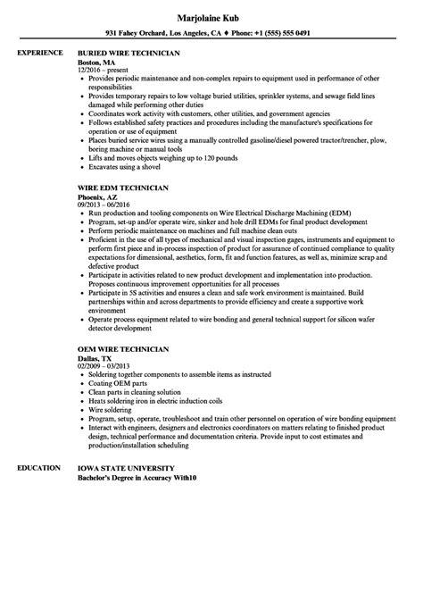 mechanical engineering resume skills resume cover letter