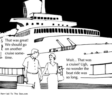 Boat Ride With Me Joke by Cruise Pictures Best Jokes Comics Images