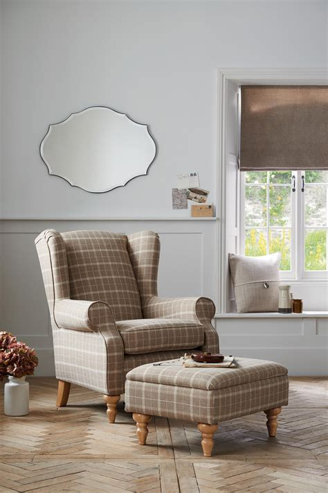 wrights fave buy sherlock sofas armchairs