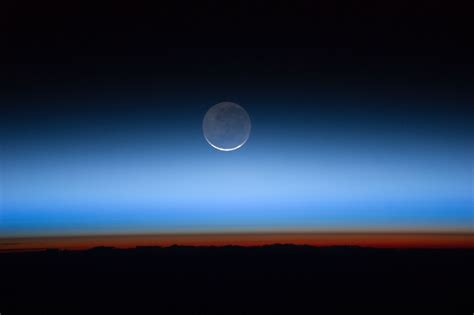 Name Earth's Moon?