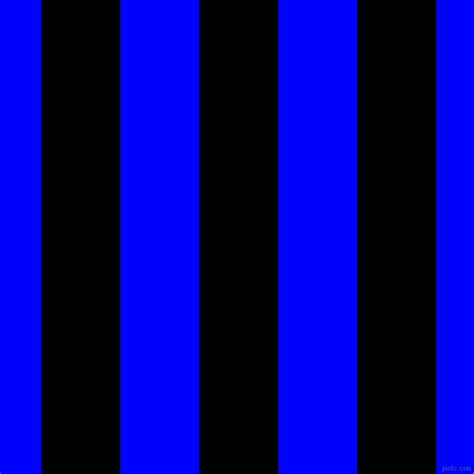 black stripe wallpaper black and blue vertical lines and stripes seamless