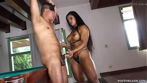 Brazilian Hardcore Xvideos