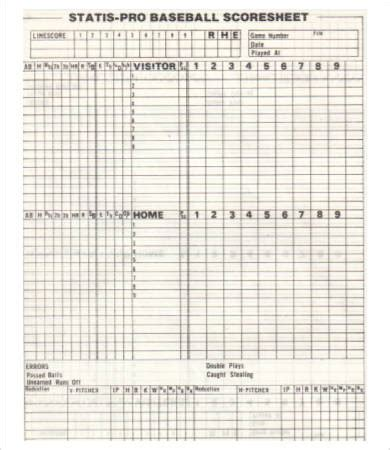 Baseball Score Sheet.pdf