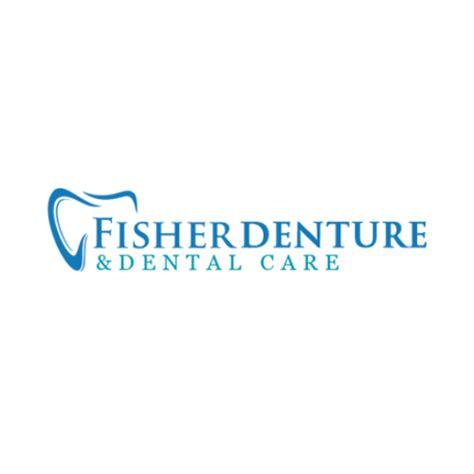Dental insurance arkansas usa henbest dental motorcycle insurance arkansas burns insurance group burns insurance group arkansas blue cross blue shield aiba.com. Dentist in Rogers, AR | Dentist Near Me | Fisher Denture ...