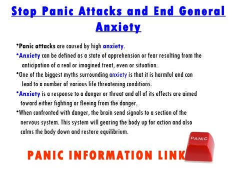 Secret Tips And Trick For Managing Panic Attacks And Get. Leg Plaque Signs. Pantry Signs Of Stroke. Little Girl Signs. Chemical Signs Of Stroke. Fall Aesthetics Signs. Front Signs. Physical Signs Of Stroke. Business Park Signs