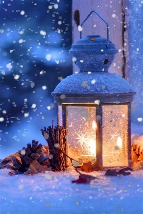 christmas lantern images 65 amazing christmas lanterns for indoors and outdoors digsdigs