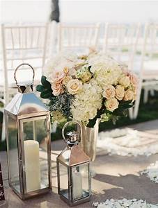 293 best candles lanterns images on pinterest vaulting With decorative lanterns for wedding