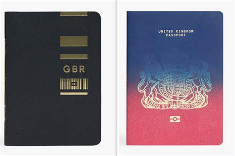 brexit passport find     british passport    daily star