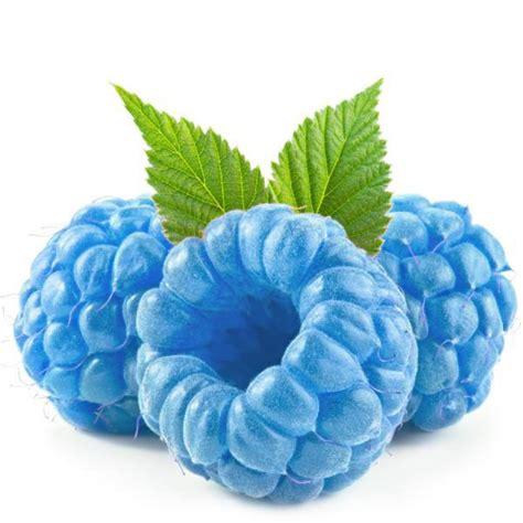 blue raspberry flavor revolution blue raspberry nicotine river