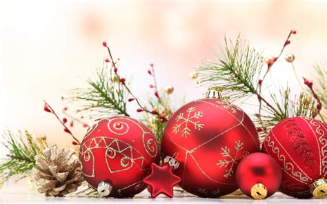 Merry Christmas Hd Wallpapers  Hd Wallpapers Images