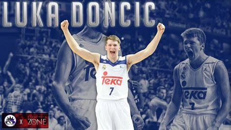 luka doncic reactioncommentary  estudiantes  acb