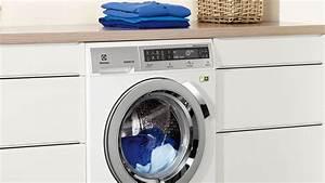 Avis Lave Linge : tests comparatif et avis lave linge pas cher habitat ~ Carolinahurricanesstore.com Idées de Décoration
