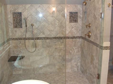 Great Picture Of Bathroom Design And Decoration Using