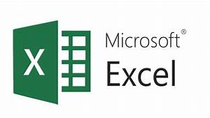 How To Master Excel Sort