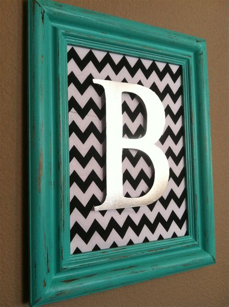 cool diy teal decor projects   chic farmhouse